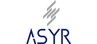 Asyr Group Logo